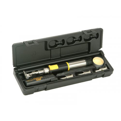 Antex Soldering Iron Kit XG120KT 120W