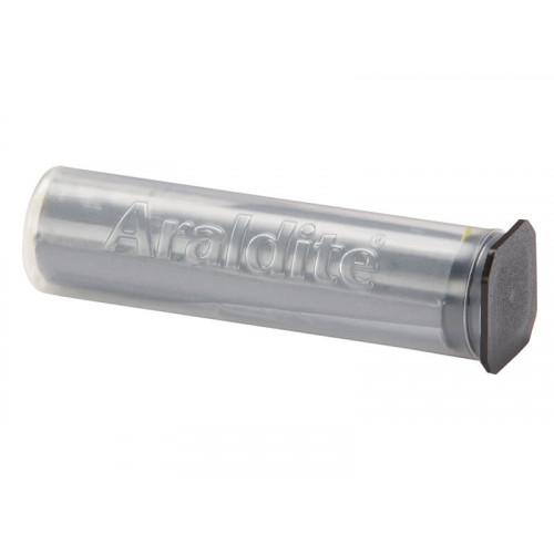 Araldite® Repair Epoxy Bar 50g
