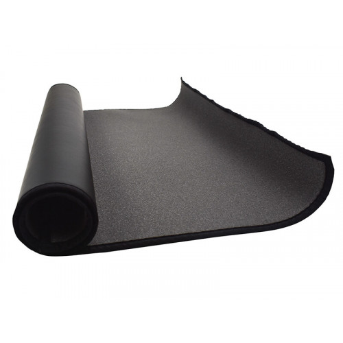 Arctic Hayes Surface Protector 900 x 670mm