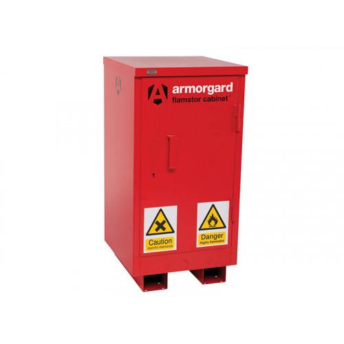 Armorgard FlamStor™ Hazard Cabinet 500 x 530 x 950mm