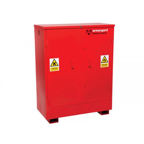 Armorgard FlamStor™ Hazard Cabinet 1200 x 580 x 1550mm