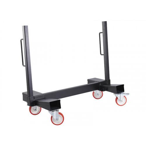 Armorgard LoadAll™ Board Trolley 750kg Capacity 550 x 1350 x 1130mm