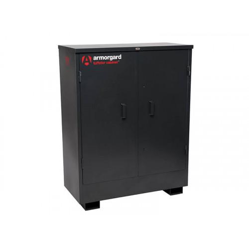 Armorgard TuffStor™ Cabinet 1200 x 580 x 1500mm