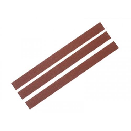Multi-Sharp® Multi-Sharp® Spare Abrasive 38cm (15 in) Pack of 3 Abrasives