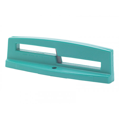 Multi-Sharp® Multi-Sharp® MS1401 Shear & Scissor Sharpener