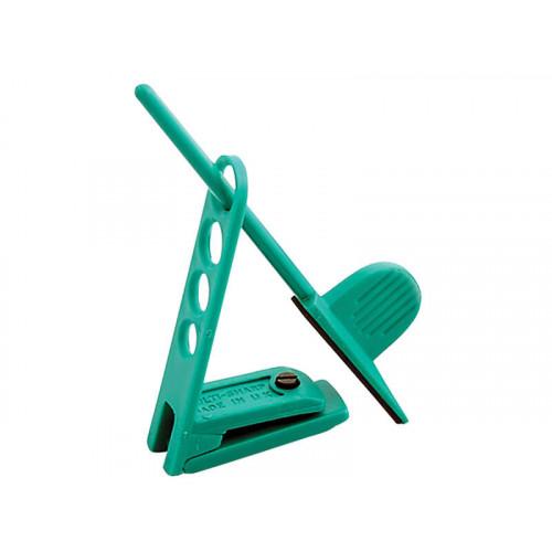 Multi-Sharp® Multi-Sharp® MS1601 Secateurs / Pruner & Lopper Sharpener