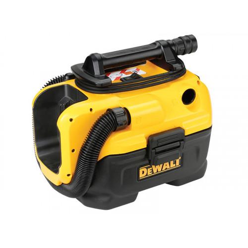 DeWALT DCV584L XR FlexVolt Vacuum 14.4-54V Bare Unit
