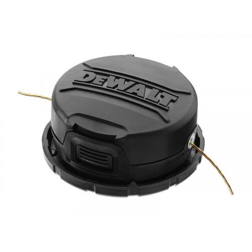DeWALT DT20658QZ Quick Feed 6m Spool