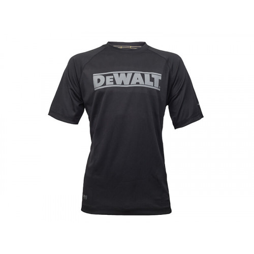 DeWALT Easton Lightweight Performance T-Shirt - L (46in)