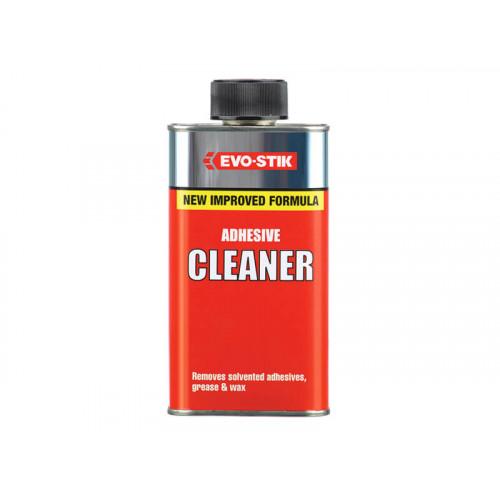 EVO-STIK 191 Adhesive Cleaner 5 litre