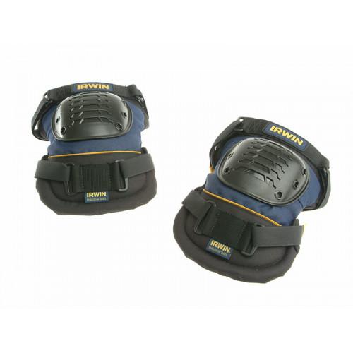 IRWIN® Knee Pads Professional Swivel