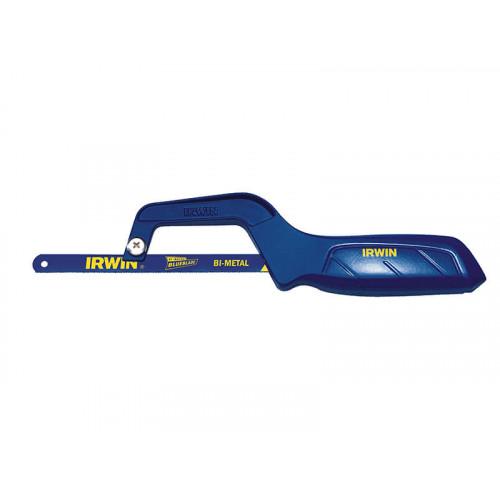 IRWIN® Mini Saw 250mm (10in)
