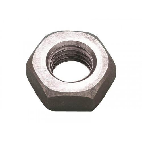 METALMATE® Hexagon Full Nut ZP M24 (Box 25)