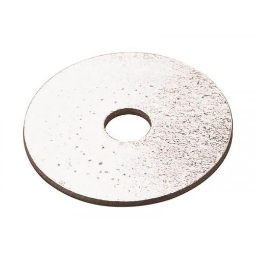 METALMATE® Repair Washer ZP 8mm x 50 x 1.50 (Box 100)
