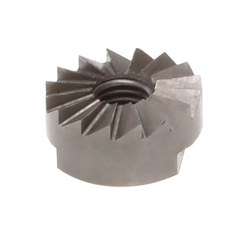 Monument 503D Spare Flat Tap Reseater Cutter 19mm (3/4in)