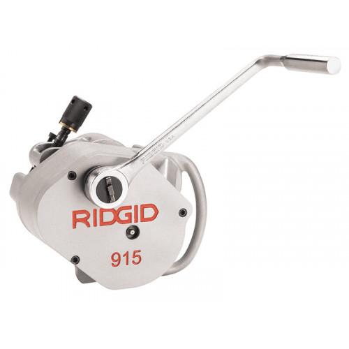 RIDGID 915 Roll Groover 88232