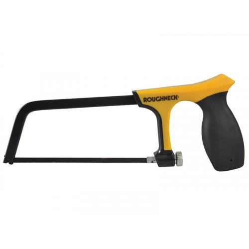 Roughneck Junior Hacksaw 150mm (6in)