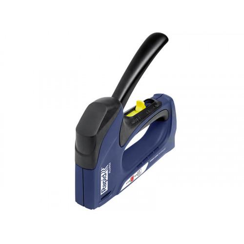 Rapid ALU953 Combi-Tacker with Powercurve Technology™
