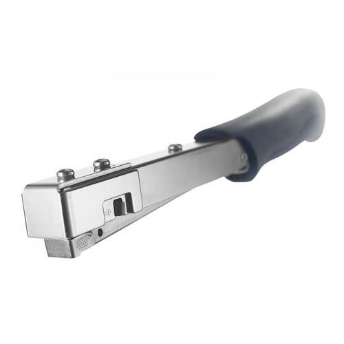 Rapid R19 Hammer Tacker
