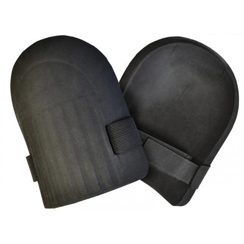 Scan Foam Knee Pads