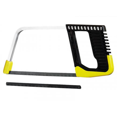 STANLEY® Junior Hacksaw 150mm (6in)