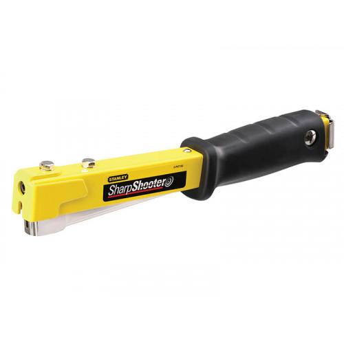 STANLEY® HT150 SharpShooter Hammer Tacker