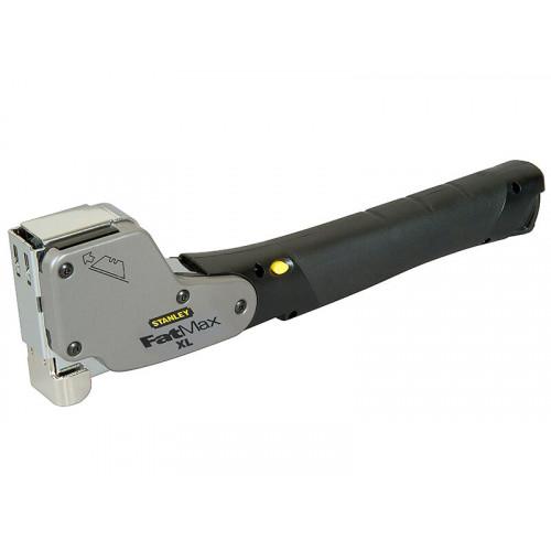 STANLEY® HT350 FatMax® Pro Hammer Tacker