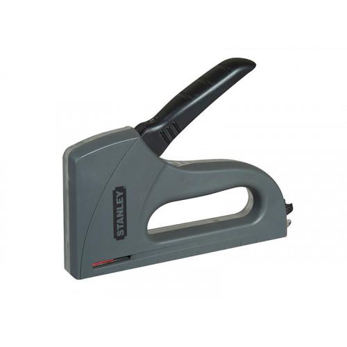STANLEY® TR40 Light-Duty Staple Gun