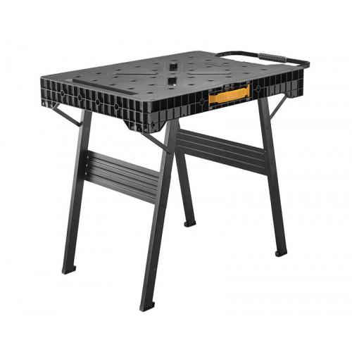 STANLEY® FatMax® Express Folding Workbench