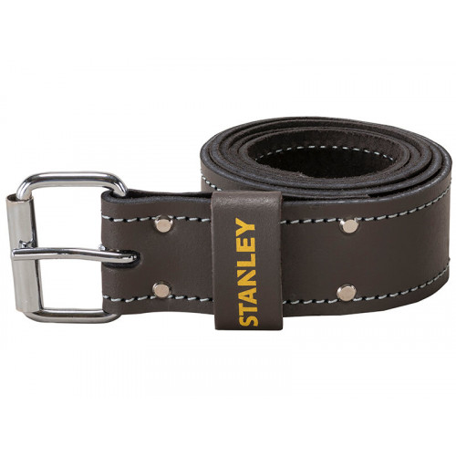 STANLEY® STST1-80119 Leather Belt