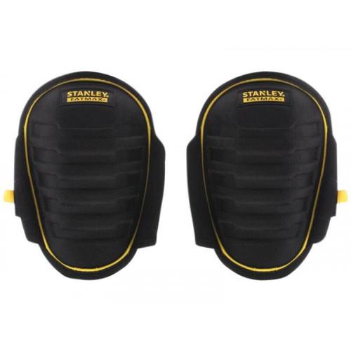STANLEY® FatMax® Semi-Hard Gel Knee Pads