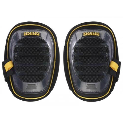 STANLEY® FatMax® Stabilised Gel Knee Pads