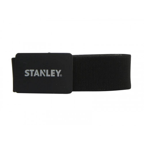 Stanley Clothing Elasticated Belt One Size