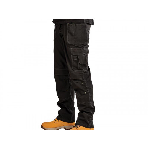 Stanley Clothing Iowa Holster Trousers Waist 34in Leg 29in