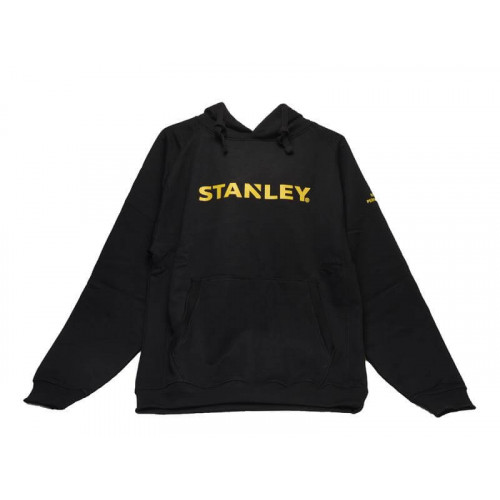 Stanley Clothing Montana Hoody - M