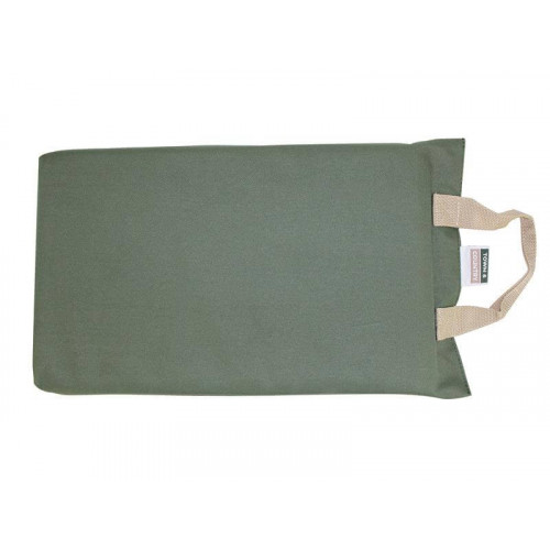 Town & Country Kneeler Pad