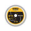 DeWALT XR FlexVolt Circular Saw Blade 190 x 30mm x 60T