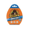 Gorilla Glue Gorilla Tape® All-Weather Extreme 48mm x 11m Black